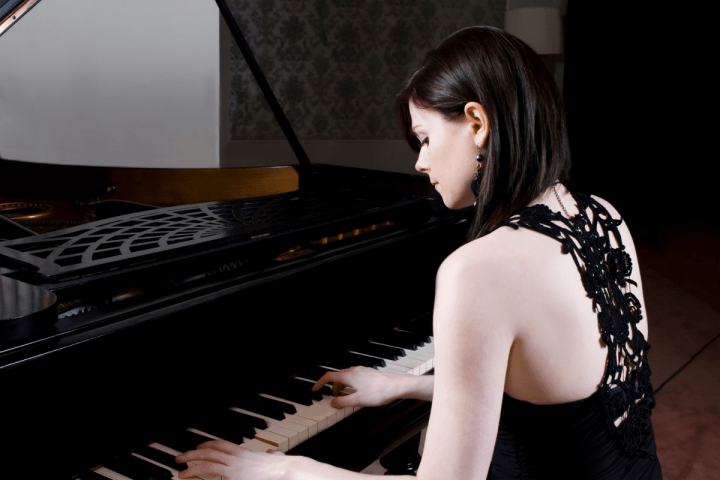 5 Mindset Secrets to Boosting Your Piano Playing Confidence