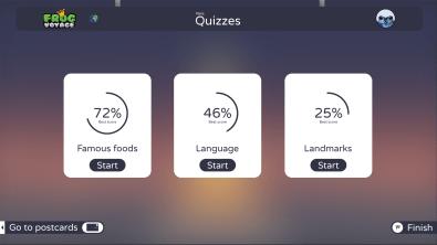 quizzes-back