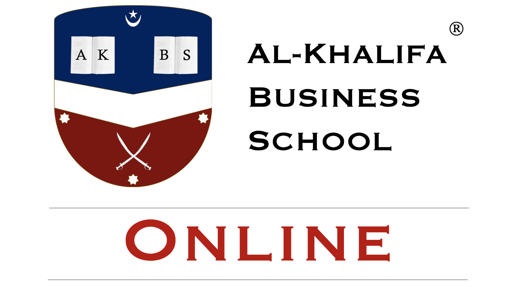 Al-Khalifa Business School | AKBS