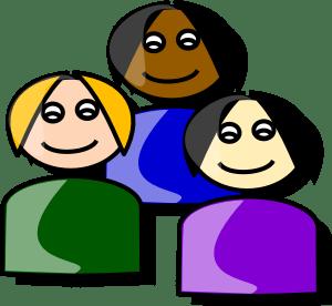 Kvindeklub