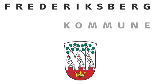 frederiksberg sundhedscenter