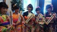 AKB48 成人の日2016年-016