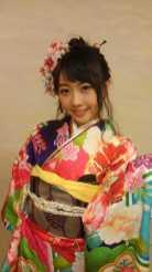 AKB48 成人の日2016年-025