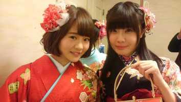 AKB48 成人の日2016年-048