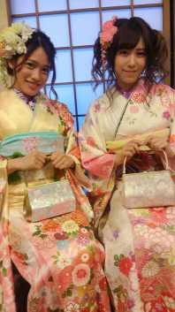AKB48 成人の日2016年-054