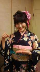 AKB48 成人の日2016年-069