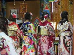 AKB48 成人の日2016年-073