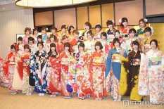 AKB48 成人の日2016年-096