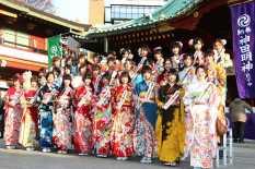 AKB48 成人の日2016年-097