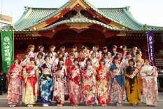 AKB48 成人の日2016年-098