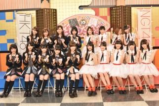 hkt48 vs ngt48 sashi kita kassen-01
