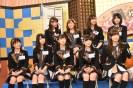 hkt48 vs ngt48 sashi kita kassen-05