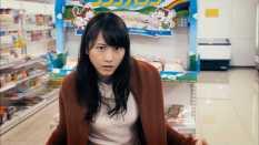 matsui rena nichei sensei 松井玲奈ニーチェ先生-023