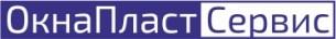 logo_okna