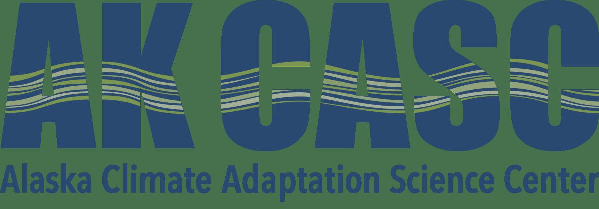 AK CASC logo