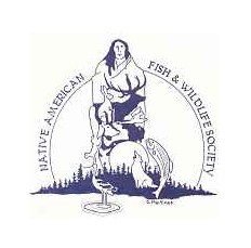 Native American Fish and Wildlife Society Selected to Support the Alaska Regional Tribal Resilience Liaison Program