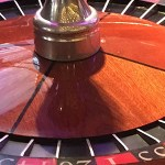 Fun Casino hire Canterbury Kent
