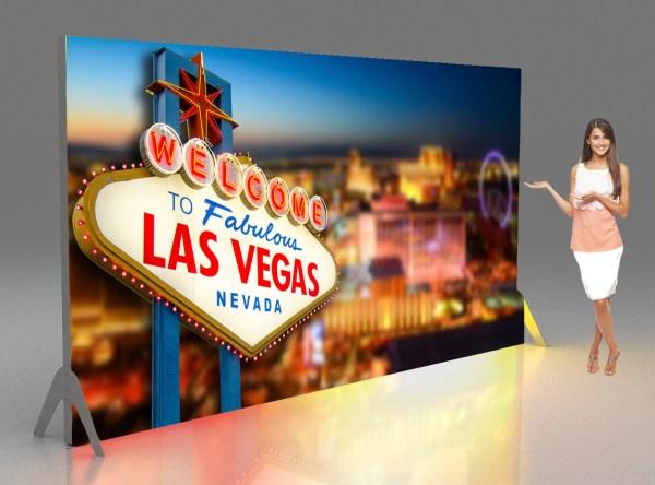 HireLas Vegas themeing at A K Casino knights