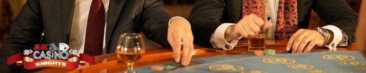 Fun casino hire Thanet A K Casino Knights