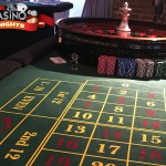 Wedding casino hire Kent