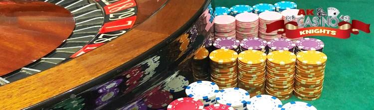 Fun casino hire Abborts Barton Canterbury