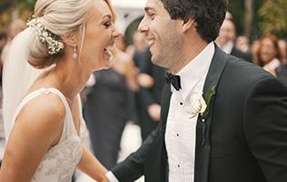 Buckinghamshire wedding casino hire