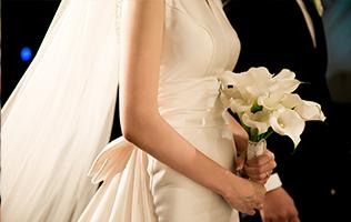 Cambridgeshire wedding casino hire