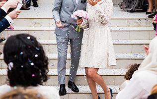Hertfordshire wedding casino hire