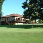 Stowmarket golf club casino hire venue