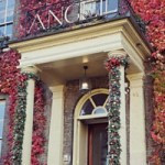 The angel hotel suffolk casino hire