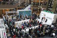 13 Ribu Konsumen Telah Memiliki OPPO F3 Plus di Hari Penjualan Perdana