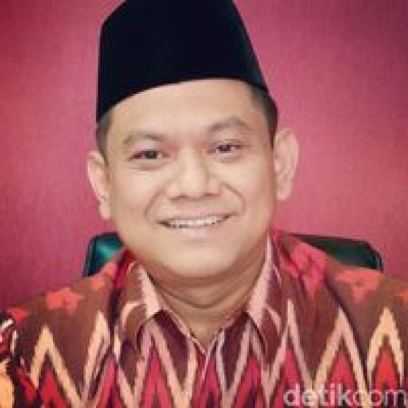 Ketua KSPSI Jabar: Kami Dukung Abdy Yuhana di Pilgub Jabar