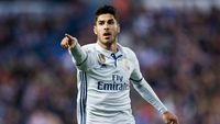 Asensio Selalu Bikin Gol di Debut-Debut Bareng Madrid, Barcelona Berikutnya?