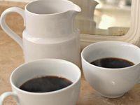 Tanpa Mesin Kopi Anda Juga Bisa Bikin Cappuccino, Begini Caranya