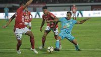 Masuk Bursa Pelatih Timnas Indonesia, Widodo Fokus Lisensi