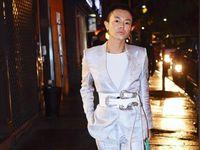 6 Sosialita Muda Tajir Indonesia, Bisa Jadi Inspirasi 'Crazy Rich Asians'