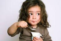 Hasil Penelitian Mengunggkap Jika Yogurt Bisa Jadi Pemicu Obesitas