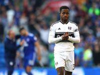 Tottenham, Man United, PSG, dan RB Leipzig Rebutan Ryan Sessegnon