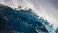 BMKG Ingatkan Potensi Gempa dan Tsunami 28 Meter di Pacitan
