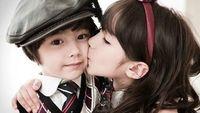 Foto orang ganteng kelas 7,; Inilah Wajah Anak Anak Paling Tampan Di Korea
