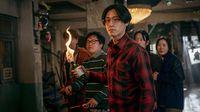 Kisah dalam drakor sweet home fokus pada sosok remaja sma hobi main game online bernama cha hyun soo (song. Sutradara Akui Sweet Home Jadi Proyek Mahal