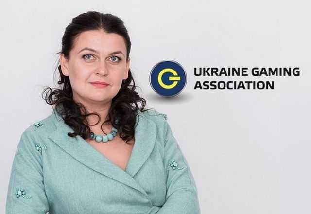 Аферистка Ирина Сергиенко и ее покровители