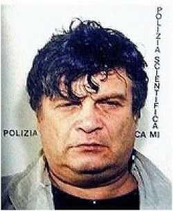 Геннадий Труханов: воевода одесской мафии. Часть 1 • Skelet.Info