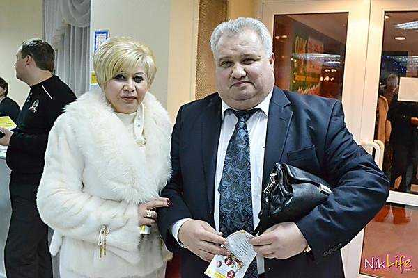 Сергей Полищук: одиозный экс-прокурор назначен директором филиала киваловского вуза в Николаеве