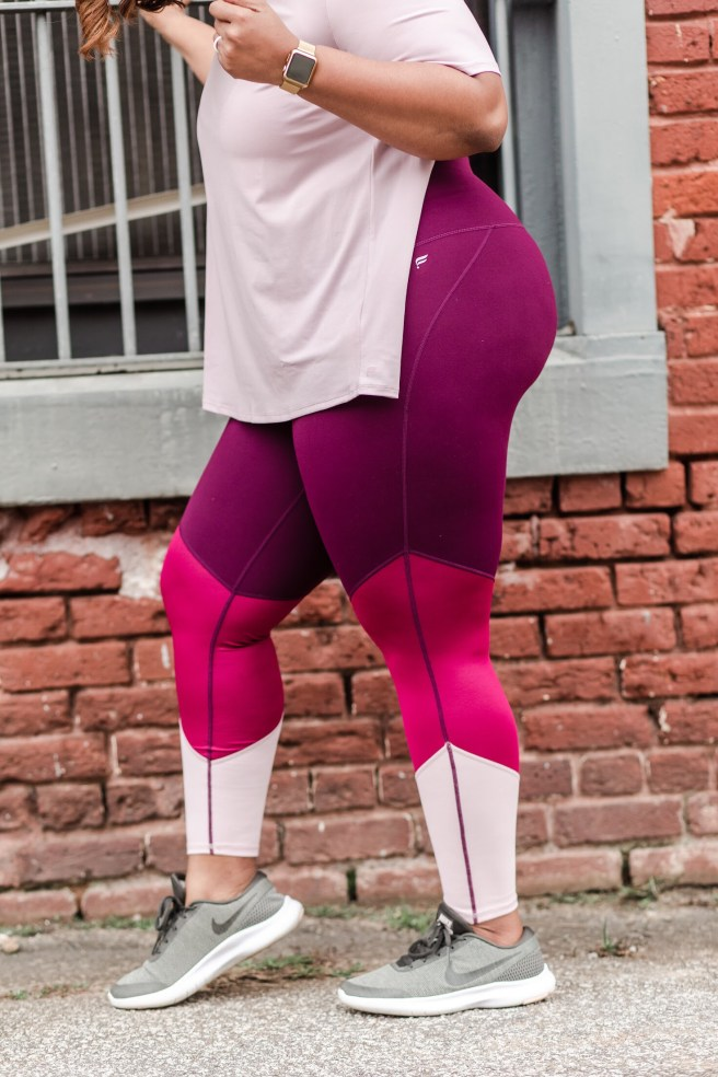 #MyFabletics