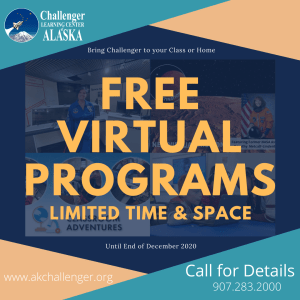 Free virtual programs Limited Time & Space