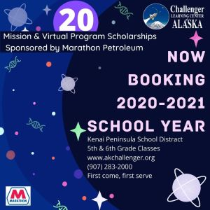 BOOK NOW 2020- 2021