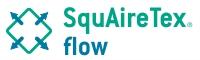 squairetex-flow-baslik