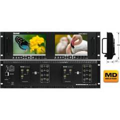 MARSHALL V-MD702-HDSDIX2