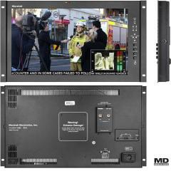 MARSHALL V-LCD171MD